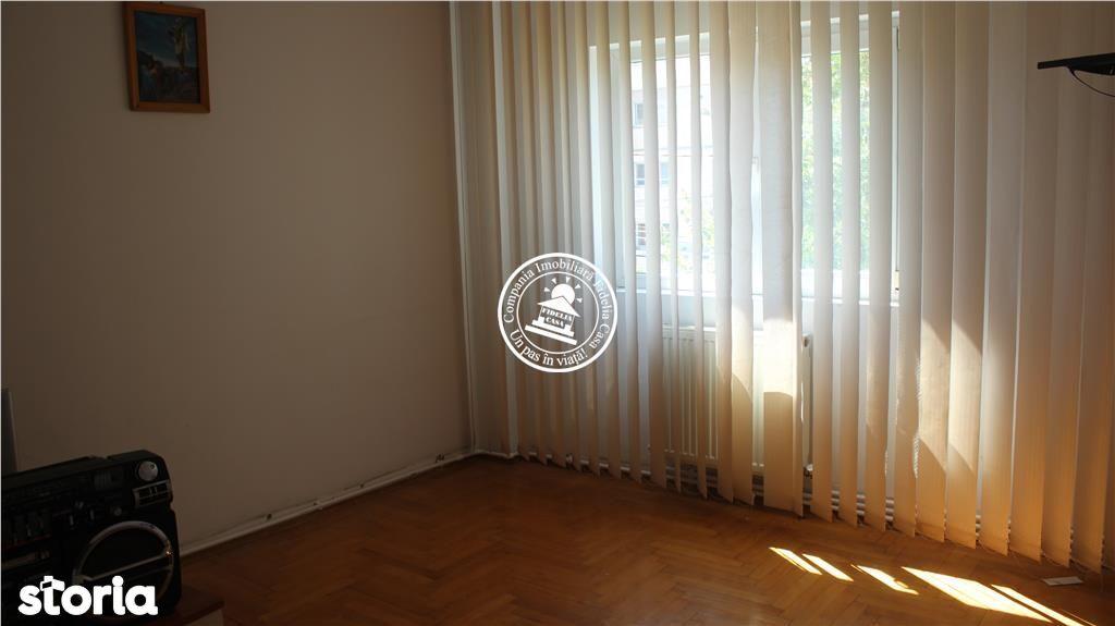 Apartament de vanzare, Iași (judet), Canta - Foto 6