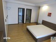 Apartament de inchiriat, București (judet), Cosmopolis - Foto 2