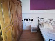 Apartament de inchiriat, Cluj (judet), Strada Turturicii - Foto 5