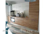Apartament de inchiriat, Cluj (judet), Strada Tudor Arghezi - Foto 1