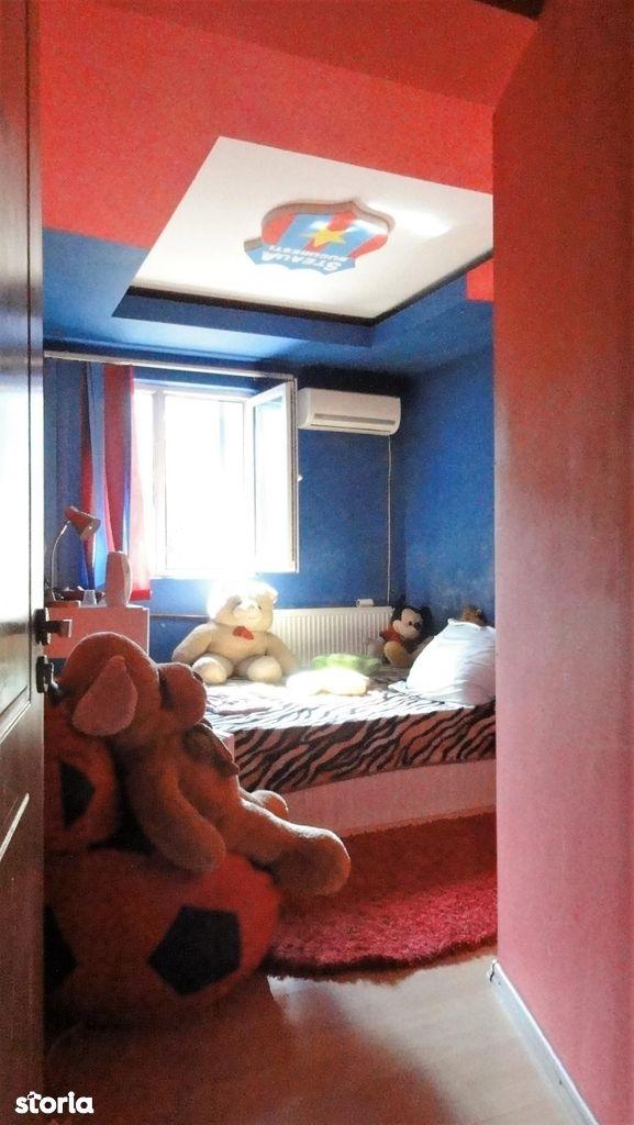 Casa de vanzare, București (judet), Drumul Taberei - Foto 12