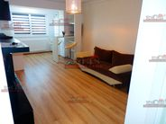 Apartament de inchiriat, Bucuresti, Sectorul 3, Theodor Pallady - Foto 5