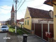 Casa de vanzare, Sibiu (judet), Şeica Mare - Foto 1