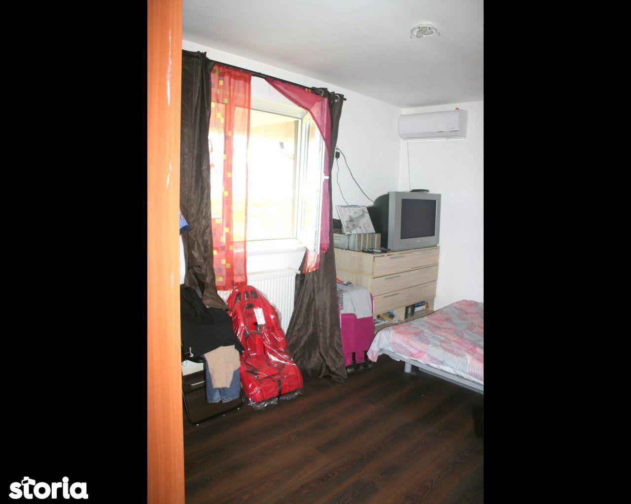 Apartament de vanzare, București (judet), Strada Turnu Măgurele - Foto 2