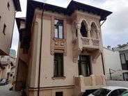 Casa de inchiriat, București (judet), Piața Unirii - Foto 1