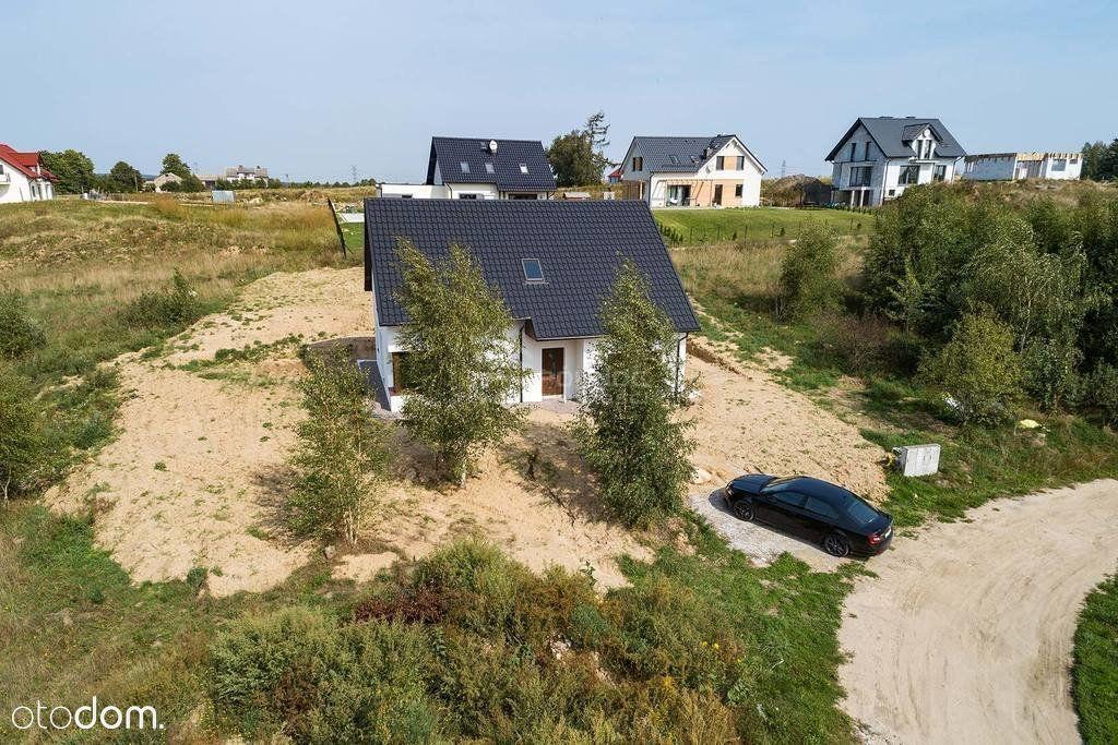 Dom na sprzedaż, Małkowo, kartuski, pomorskie - Foto 10