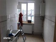 Apartament de vanzare, Brașov (judet), Calea București - Foto 13