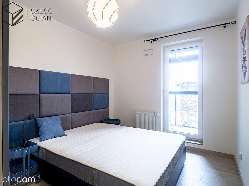 Mieszkanie na wynajem, Wrocław, Popowice - Foto 7
