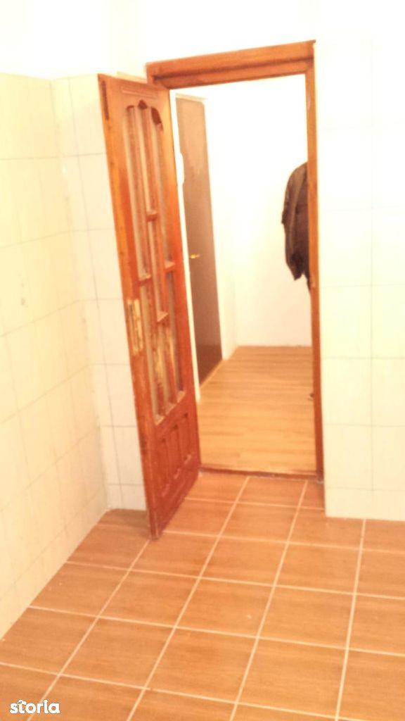 Apartament de vanzare, Galați (judet), Mazepa 2 - Foto 6