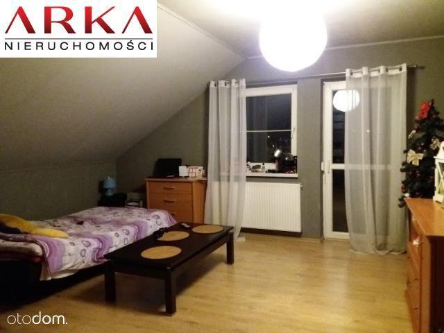 Dom na sprzedaż, Czyżowice, wodzisławski, śląskie - Foto 12