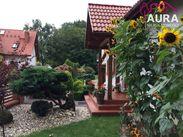 Dom na sprzedaż, Mikołów, Mokre - Foto 4