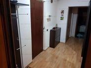 Apartament de inchiriat, București (judet), Șoseaua Iancului - Foto 6