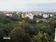 Apartament de inchiriat, București (judet), Strada Petru și Pavel - Foto 10