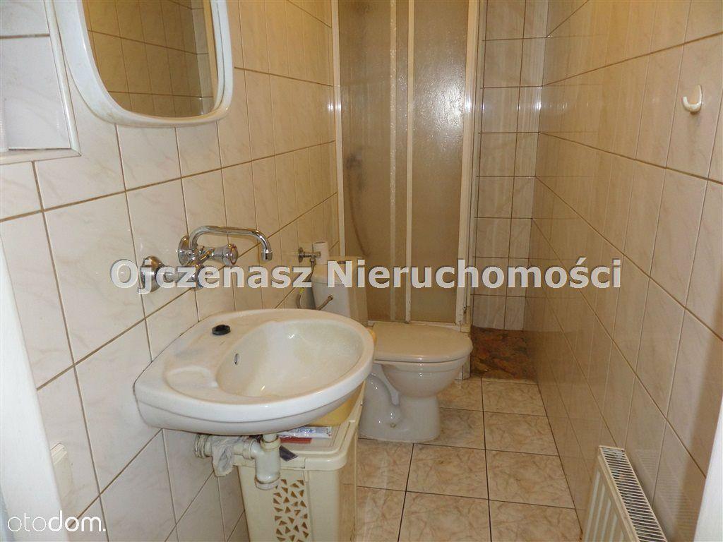 Dom na wynajem, Bydgoszcz, Jachcice - Foto 18