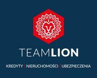Deweloperzy: TEAM LION Monika Majchrzyk - Pyzińska - Radom, mazowieckie