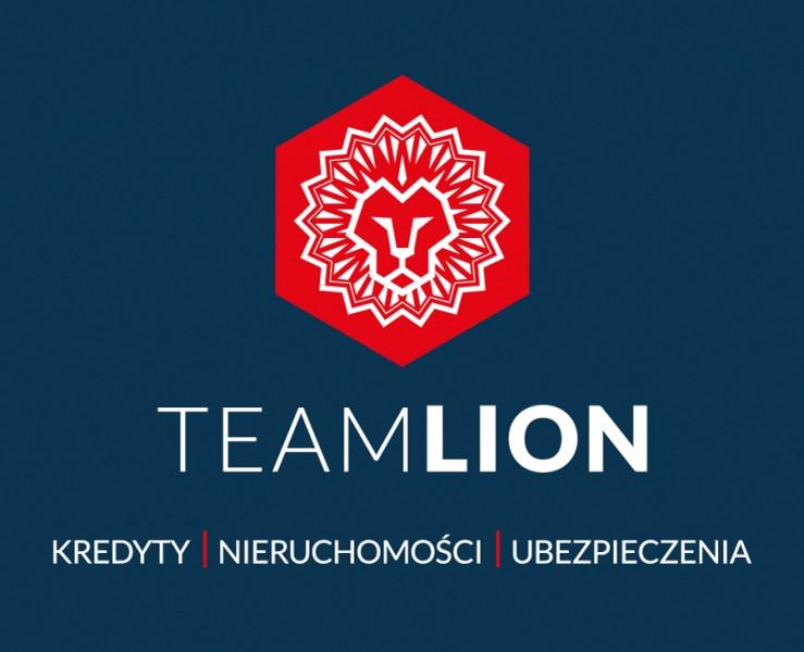 TEAM LION Monika Majchrzyk - Pyzińska