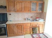Apartament de inchiriat, Cluj (judet), Strada Lunii - Foto 9