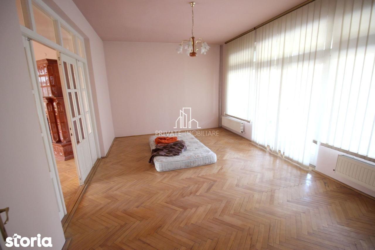 Casa de inchiriat, Mureș (judet), Strada Alba Iulia - Foto 15