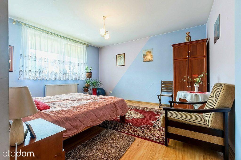 Dom na sprzedaż, Czarna Białostocka, białostocki, podlaskie - Foto 5