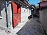 Casa de inchiriat, Cluj (judet), Strada Cobzarilor - Foto 7