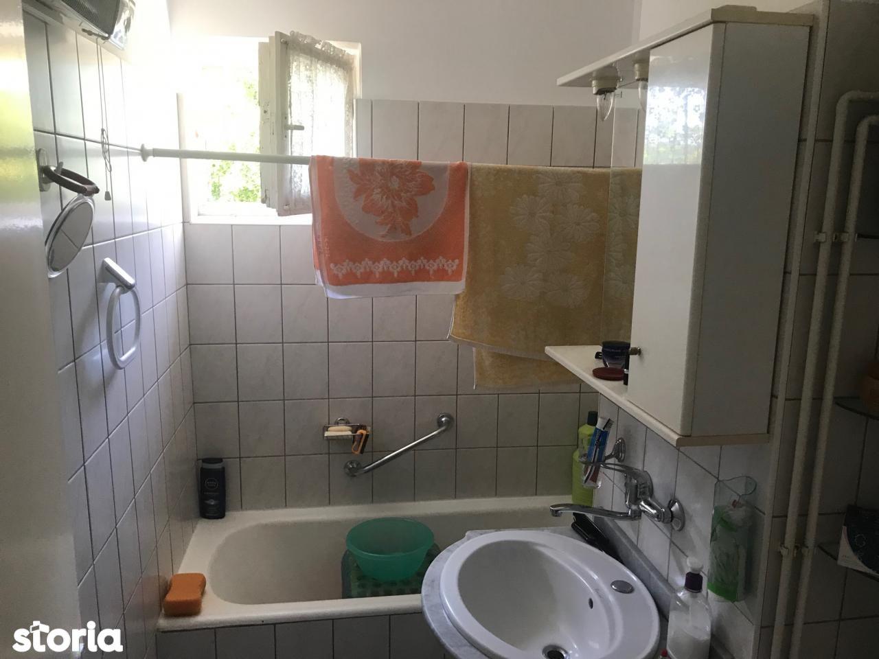 Apartament de vanzare, Mureș (judet), Centru - Foto 5