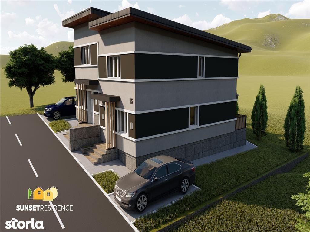 Casa de vanzare, Iași (judet), Nicolina - Foto 1