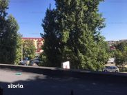 Spatiu Comercial de vanzare, București (judet), Strada Râul Doamnei - Foto 13