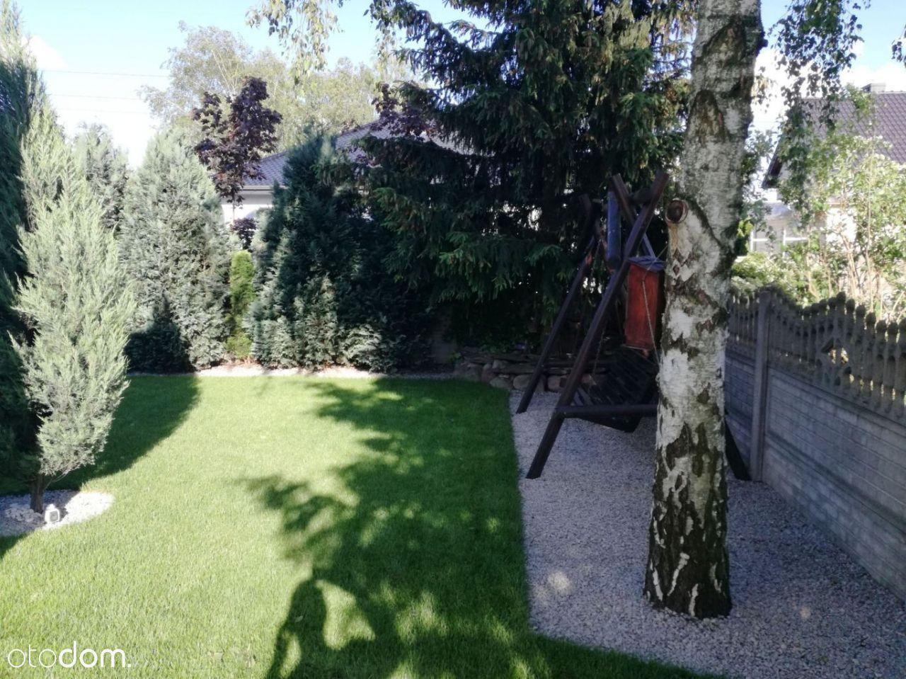 Dom na sprzedaż, Ostrów Wielkopolski, ostrowski, wielkopolskie - Foto 7