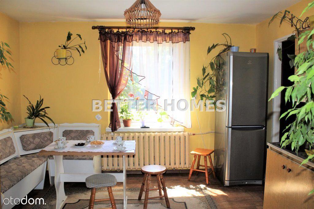 Dom na sprzedaż, Szustek, rypiński, kujawsko-pomorskie - Foto 14
