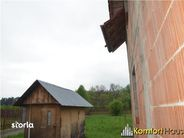 Casa de vanzare, Bacău (judet), Strada Dumbravei - Foto 12