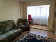 Apartament de vanzare, Prahova (judet), Strada Domnișori - Foto 7