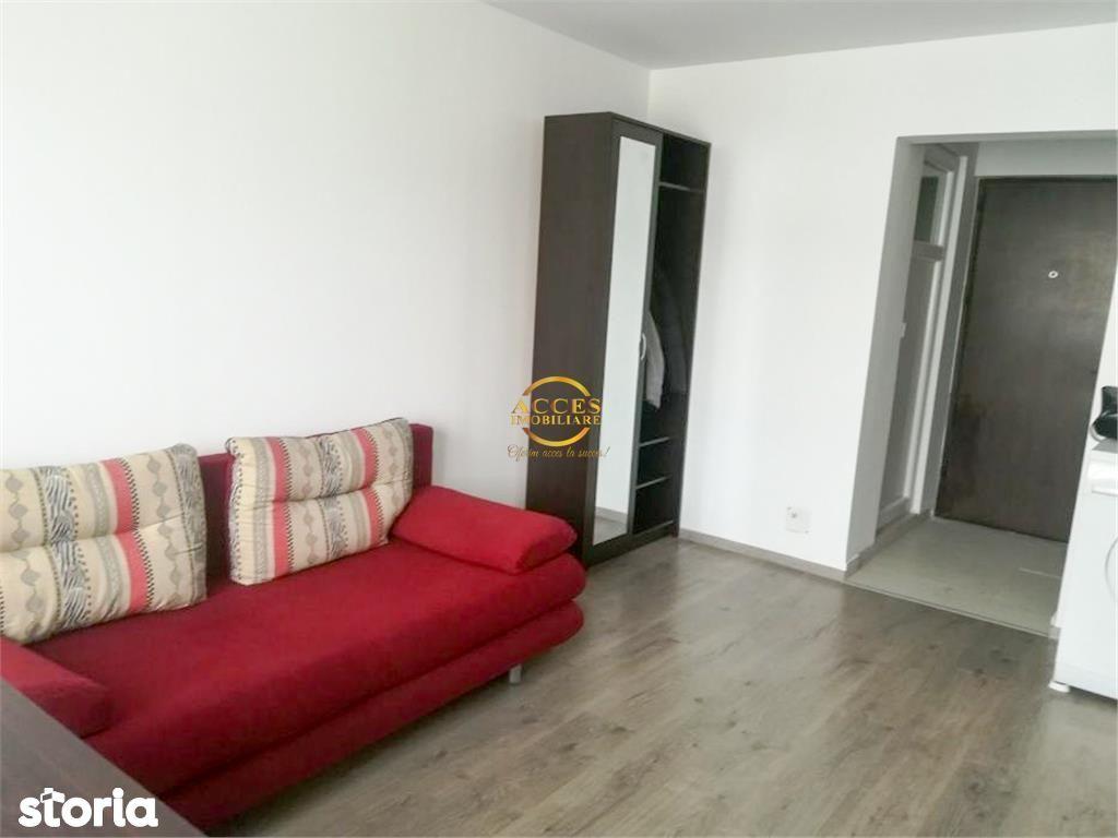 Apartament de inchiriat, Cluj (judet), Strada Dâmboviței - Foto 1