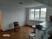 Apartament de vanzare, Cluj (judet), Piața Mihai Viteazul - Foto 7