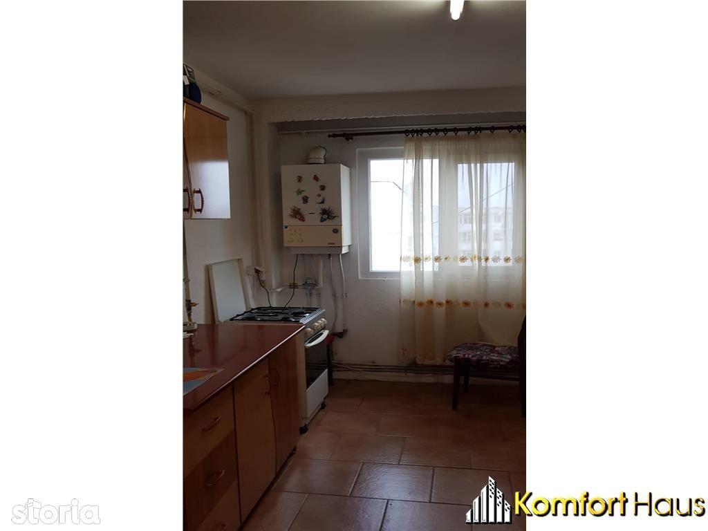 Apartament de vanzare, Bacău (judet), Strada Mioriței - Foto 7