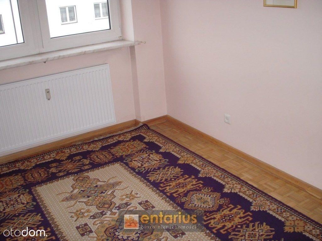 Mieszkanie na sprzedaż, Warszawa, Ursynów - Foto 11
