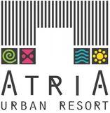Dezvoltatori: Atria Urban Resort - Bucurestii Noi, Sectorul 1, Bucuresti (zona)