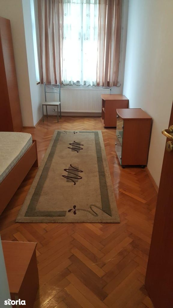 Apartament de inchiriat, București (judet), Dămăroaia - Foto 6