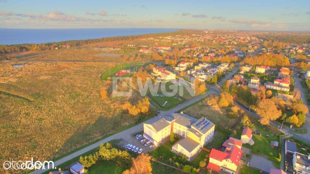 Lokal użytkowy na sprzedaż, Grzybowo, kołobrzeski, zachodniopomorskie - Foto 3