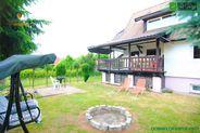 Dom na sprzedaż, Wilamowo, ostródzki, warmińsko-mazurskie - Foto 1