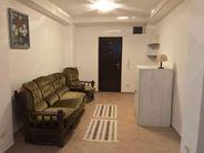 Apartament de inchiriat, Timiș (judet), Strada Ion Mitru - Foto 12