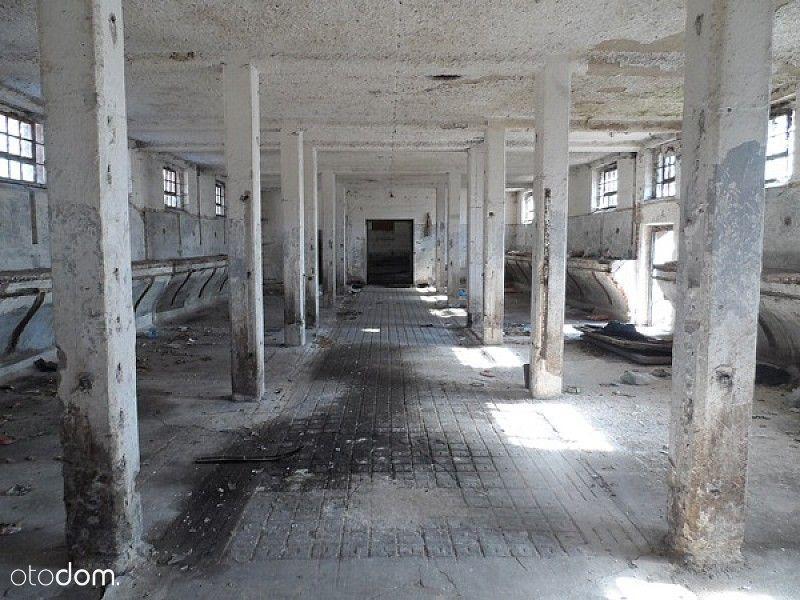 Lokal użytkowy na sprzedaż, Jelenia Góra, dolnośląskie - Foto 12
