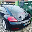VW New Beetle TDI - 1