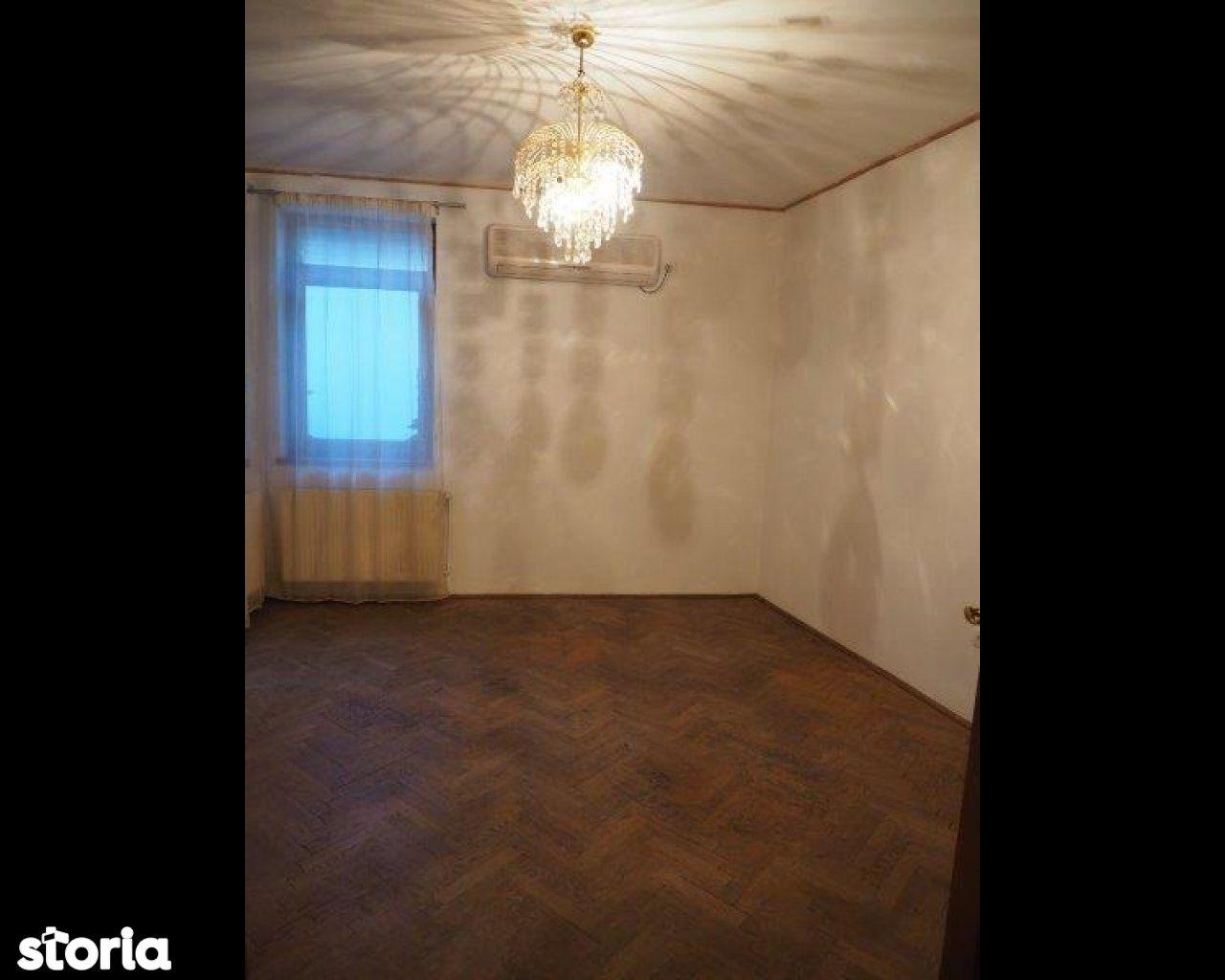 Casa de inchiriat, București (judet), Piața Foișorul de Foc - Foto 7