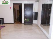 Apartament de vanzare, Dâmbovița (judet), Târgovişte - Foto 14