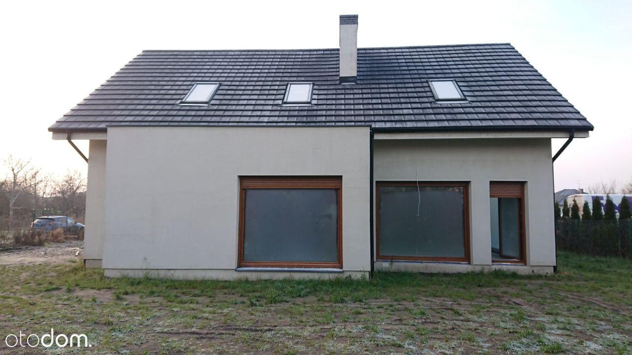 Dom na sprzedaż, Poznań, wielkopolskie - Foto 2