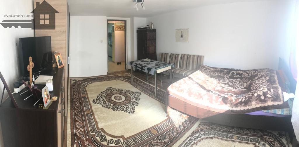 Casa de vanzare, Timiș (judet), Iosefin-Dâmbovița - Foto 4