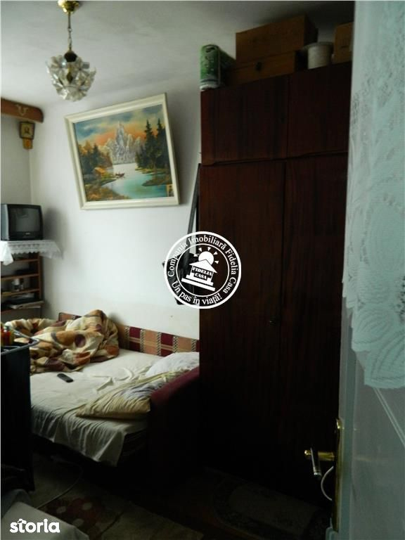 Apartament de vanzare, Iasi, Bularga - Foto 14