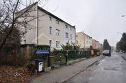 Dom na sprzedaż, Lublin, Sławin - Foto 3