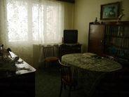 Apartament de vanzare, Brașov (judet), Strada Brândușelor - Foto 9