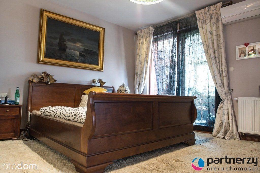 Dom na sprzedaż, Banino, kartuski, pomorskie - Foto 11